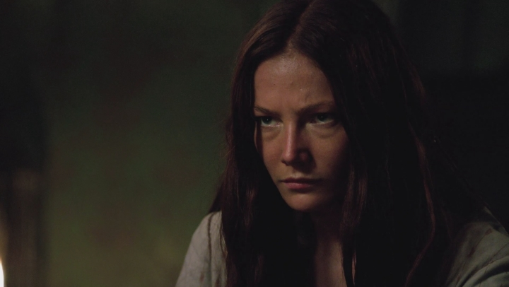 Black Sails: The Women of Series 2