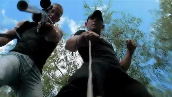 Swamp People: Series 5
