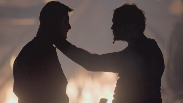 Vikings 2: Episode 10 (trailer)