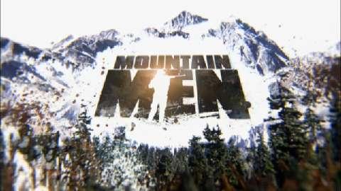 Mountain Men: Winter is Coming