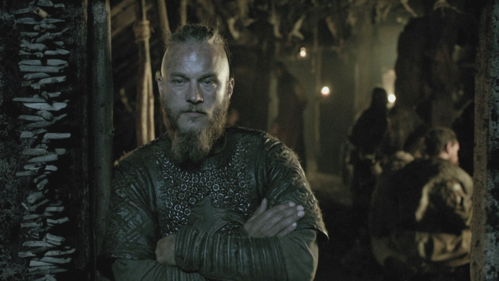 Vikings 2: Episode 4 (trailer)