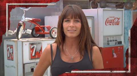 American Restoration: Ten Questions with Kelly