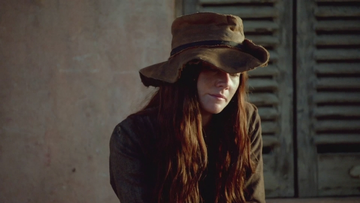 Black Sails: Episode 5 Preview