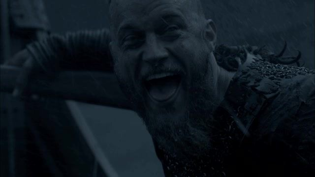 Vikings 2:  Invasion
