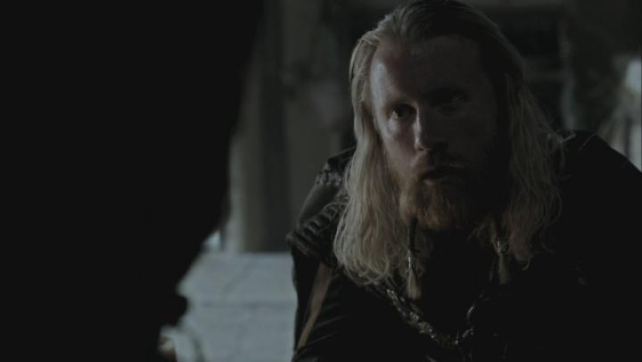 Vikings 2:  Invasion