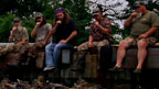 The Making of The Duck Call