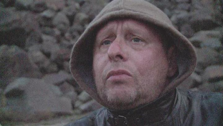 Shaun Ryder on UFOs: Caught on Tape