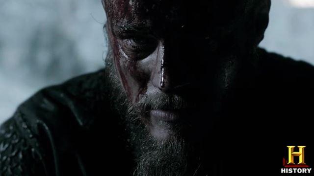 Vikings 2: Trailer
