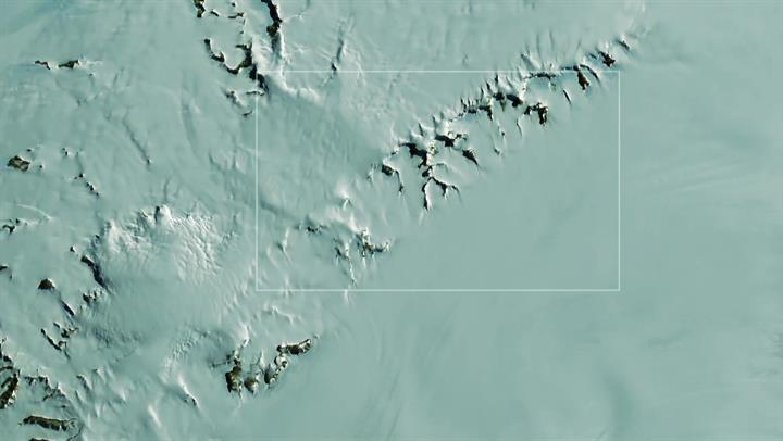 Ancient Aliens: Pyramids of Antarctica