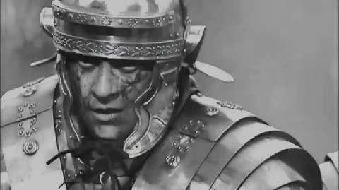Rome's Lost Legion: Boudicca's Revolt