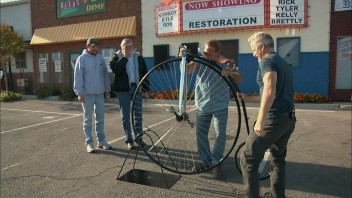 American Restoration Employee of the Month S05E01(2).mov