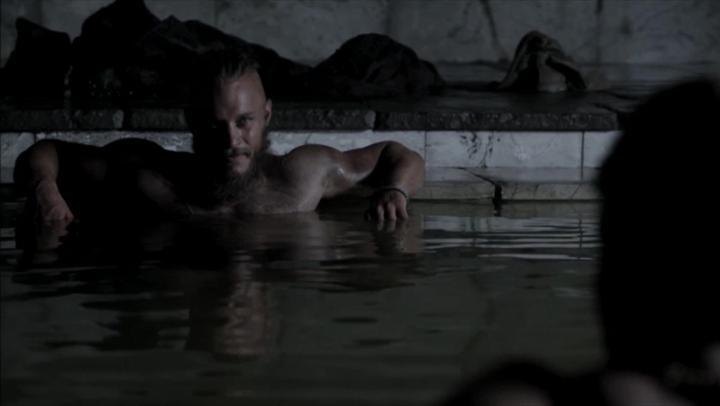 Vikings: Ep 4 (Season 2)