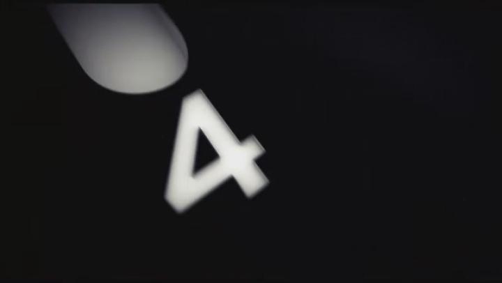 Fifth Gear: Trailer