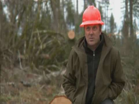 Ax Men Behind the Scene: Get the Shot